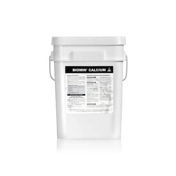 product_biomin_calcium