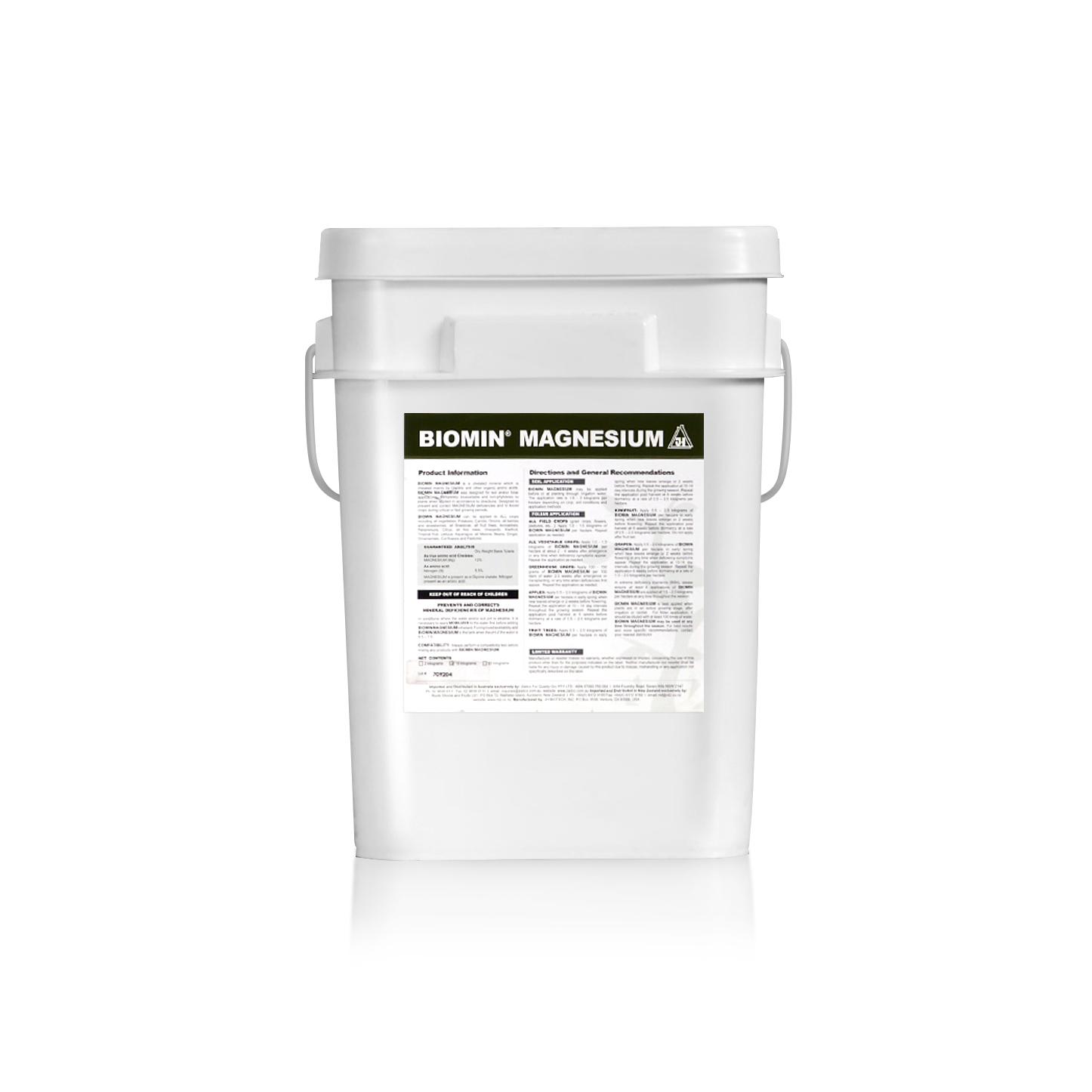 product_biomin_magnesium