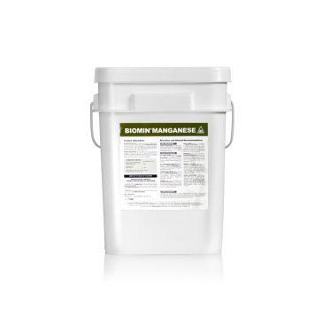 product_biomin_manganese