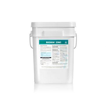 product_biomin_zinc
