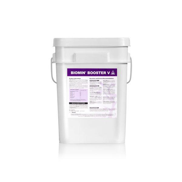 Biomin Booster multi trace mineral